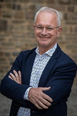 Piet Muijtjens
